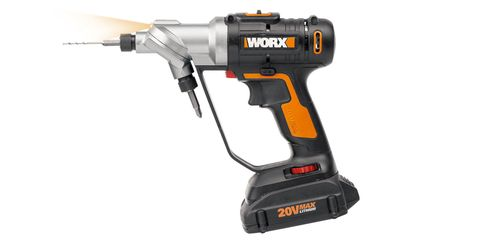 Handheld power drill, Impact wrench, Tool, Screw gun, Drill, Impact driver, Hammer drill, Pneumatic tool, Power tool, Electric torque wrench,