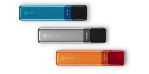 Text, Red, Line, Orange, Amber, Font, Rectangle, Carmine, Technology, Azure,