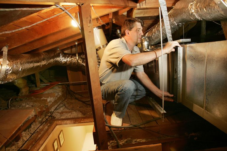 14 Energy Saving Tips How To Reduce Your Home Heating Bills