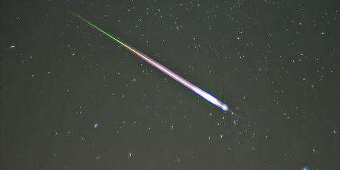 leonid-meteor.jpg