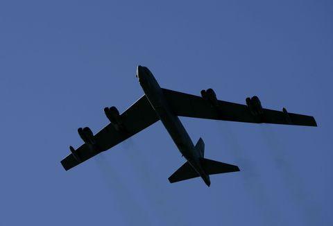 Airplane, Aircraft, Wing, Flight, Air travel, Aviation, Travel, Aerospace engineering, Monoplane, Flap,