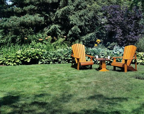 Surprising Easy Adirondack Chair Plans How To Build Adirondack Chairs Download Free Architecture Designs Pushbritishbridgeorg