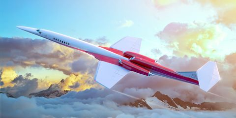 aerion-as2-supersonic-jet.jpg