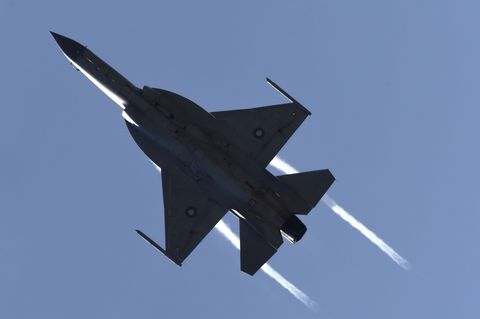 Airplane, Aircraft, Event, Flight, Jet aircraft, Fighter aircraft, Aviation, Military aircraft, Air travel, Aerospace engineering,