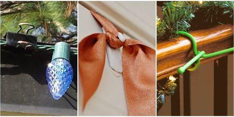 Brown, Teal, Orange, Tan, Natural material, Aqua, Beige, Turquoise, Knot, Peach,