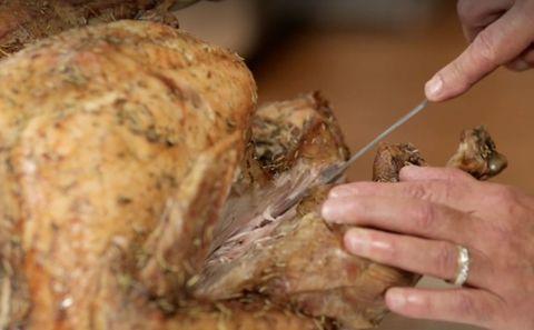 Human, Finger, Skin, Hand, Food, Invertebrate, Nail, Recipe, Cooking, Thumb,
