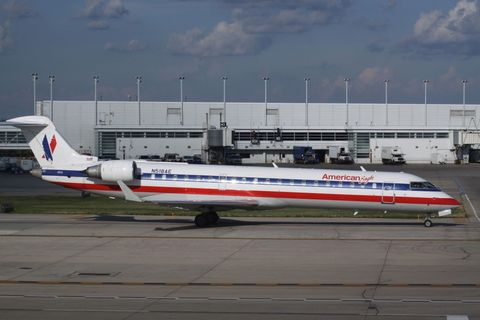 american-eagle-airliner.jpg