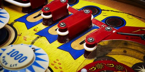 Indoor games and sports, Games, Automotive engine part,