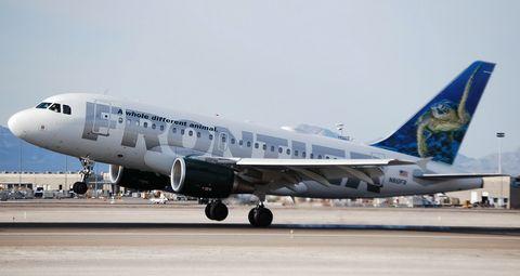 frontier-airliner.jpg