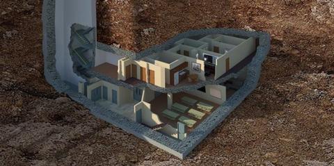 bunker-mansion2.png