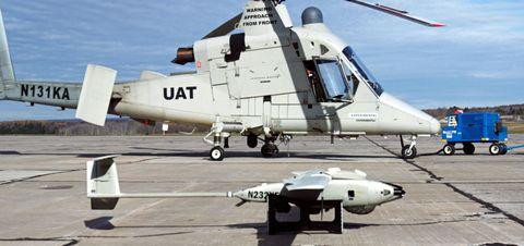 Mode of transport, Helicopter, Aircraft, Vehicle, Transport, Rotorcraft, Automotive tire, Aviation, Aerospace engineering, Rim,