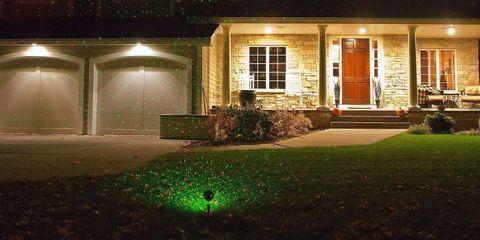 House, Home, Door, Garden, Yard, Backyard, Lawn, Home door, Courtyard, Siding,
