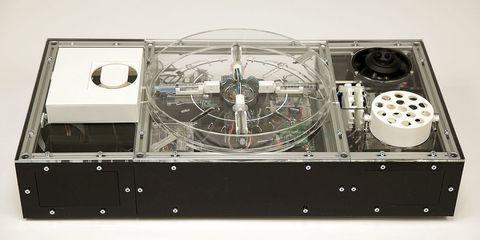biorealize-microbial-design-studio.jpg