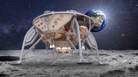 space-il-lander.jpg