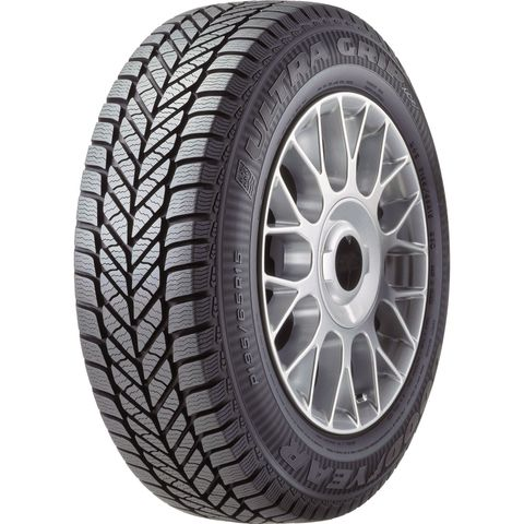 goodyear ultragrip winter tire