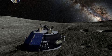moon-express-lander.jpg