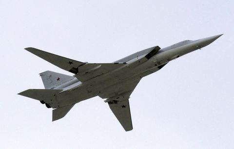 Airplane, Aircraft, Flight, Jet aircraft, Aviation, Air travel, Aerospace engineering, Wing, Military aircraft, Aerospace manufacturer,
