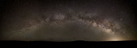 Night, Atmosphere, Star, Astronomical object, Atmospheric phenomenon, Astronomy, Darkness, Space, Galaxy, Outer space,
