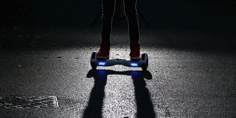 hoverboard-ban.jpg