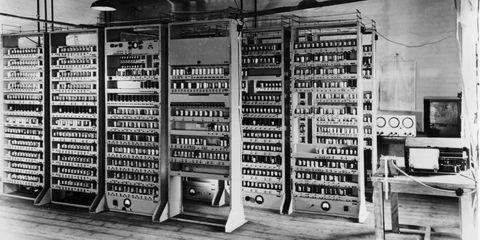 ESDAC-computer-cambridge.jpg