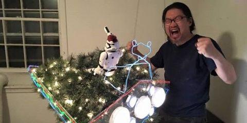 star-destroyer-christmas-tree3.jpg