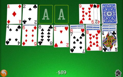 The 10 Best Card Game Apps