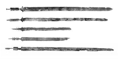 caesar-swords.jpg