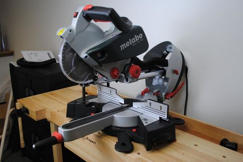 How to buy a compound miter saw why you need a compound miter saw image greentooth Image collections