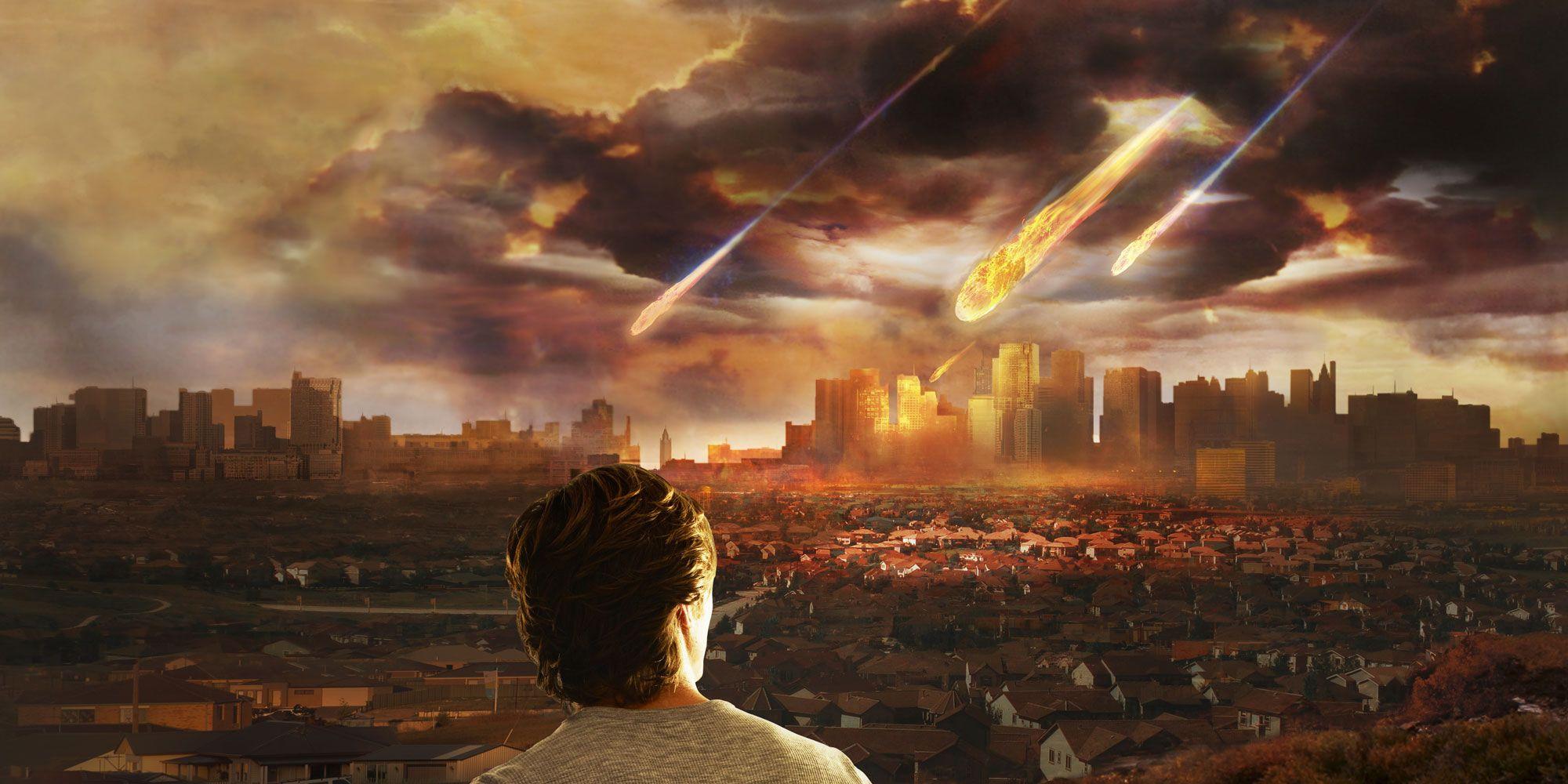 Il est bon de méditer sur la fin de notre monde - Textes et vidéos 1450298253-12-ways-world-end