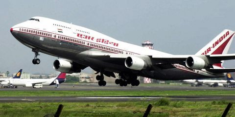 air-india-airliner.jpg