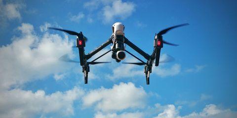 drone-registration.jpg