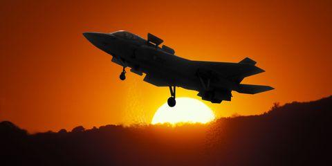 f-35-sunset.jpg