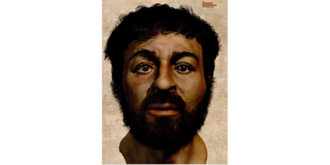 Bildresultat för JESUS
