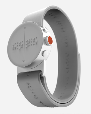 technology smart axabpd watch a ac photo blog people blind ed for assistive watches of eb dot braille