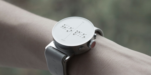 dot-braille-smartwatch.png