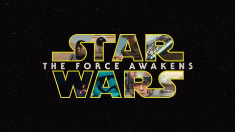 It Turns Out Star Wars Fonts Are More Interesting Than You Think