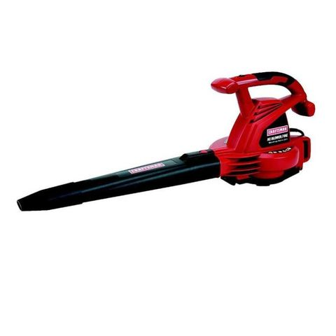 Bicycle part, Tool, Bicycle accessory, Household cleaning supply, Hand tool, Metalworking hand tool, Steel,