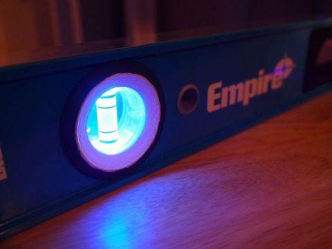 Blue, Wood, Purple, Light, Electric blue, Hardwood, Azure, Wood stain, Violet, Magenta,