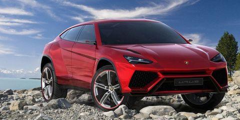 Land vehicle, Vehicle, Car, Automotive design, Performance car, Supercar, Sports car, Rim, Concept car, Automotive wheel system,