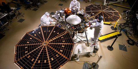 Engineering, Idiophone, Percussion, Aerospace engineering, Drum, Umbrella,