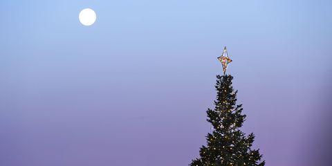 christmas-full-moon.jpg