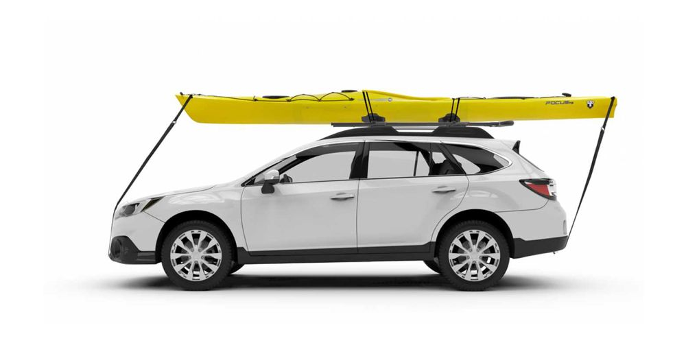 yakima showboat 66 roof rack