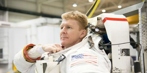 Astronaut, Aerospace engineering, Space, Uniform, Service, Job, Engineering, Employment, Glove, Crew,