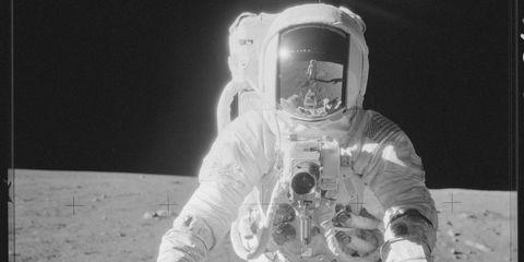 Astronaut, Space, Technology, Machine, Hazmat suit, Boot,
