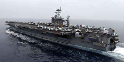uss-truman-aircraft-carrier.jpg