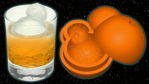 Amber, Orange, Liquid, Space, Serveware, Ingredient, Astronomical object, Circle, Astronomy, Old fashioned glass,