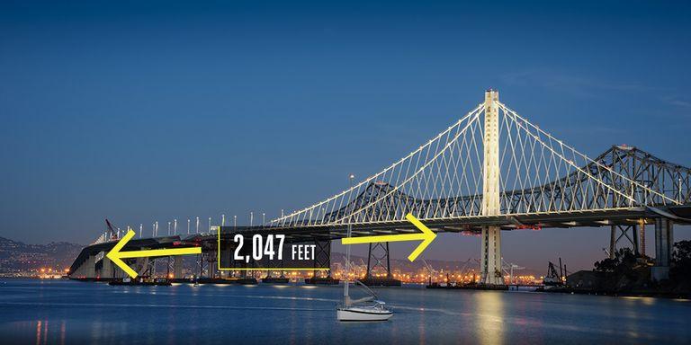 the world 39 s 30 most impressive bridges. Black Bedroom Furniture Sets. Home Design Ideas