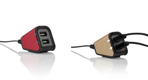 Incipio-Desktop-Charging-Station