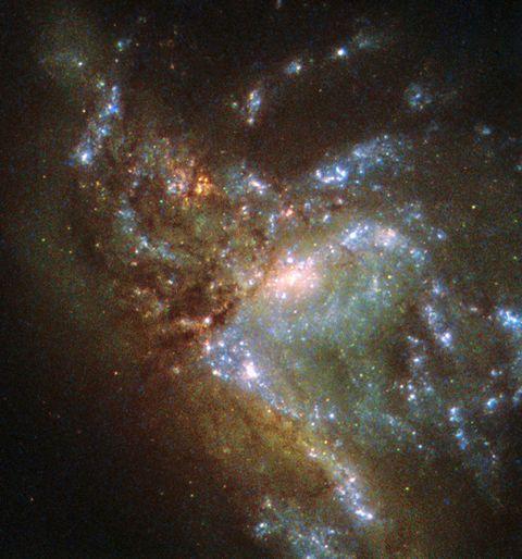 hubble-galaxies-merge.jpg