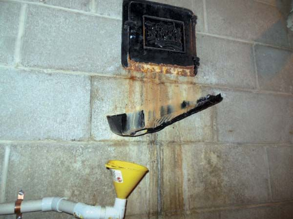 23 Totally Cringeworthy Home Inspection Nightmares